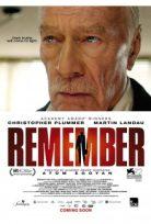 Hatırlamak Remember