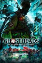 Hayalet Kafalar GhostHeads