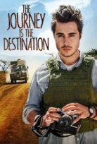 Hayat Yolculuğu The Journey Is the Destination