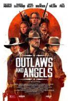 Haydutlar ve Melekler Outlaws and Angels