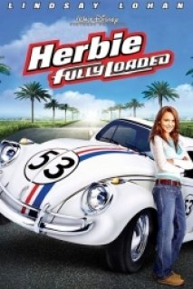 Herbie Tam Gaz Herbie y Loaded
