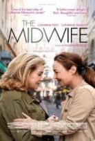 İki Kadın The Midwife