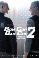 İyi Polis Kötü Polis 2