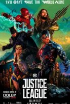Justice League Adalet Birliği