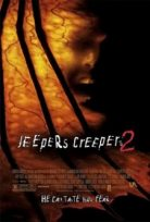 Kabus Gecesi 2 Jeepers Creepers 2