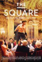 Kare The Square