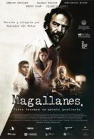 Kefaret Magallanes