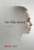 Kemiklerine Kadar To the Bone