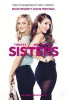 Kız Kardeşler Sisters