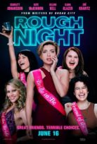 Kızlar Gecesi Roughght