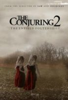 Korku Seansı 2 The Conjuring 2