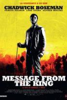 Kralın Mesajı Message From The King