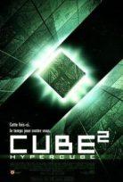 Küp 2 Hiperküp Cube 2 Hypercube