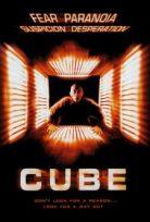 Küp Cube