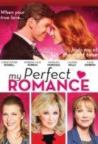 Kusursuz Sevgili My Perfect Romance