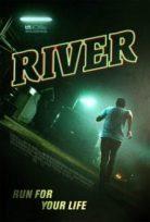 Nehir River