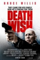 Öldürme Arzusu Death Wish