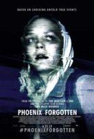 Phoenix'te Unutulan Phoenix Forgotten