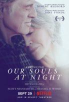 Ruhların Sonbaharı Our Souls atght