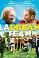Rüya Takım La Dream Team