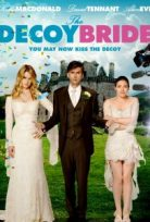 Sahte Gelin The Decoy Bride