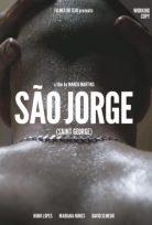 Saint George São Jorge