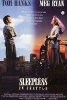 Sevginin Bağladıkları Sleepless in Seattle