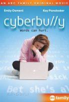 Siber Zorbalık Cyberbully