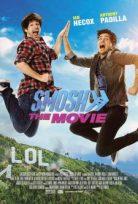 Smosh The Movie