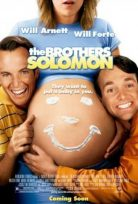 Solomon Kardeşler The Brothers SolomoN