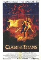 Son Emir Cennetin Kapısı Clash of the Titans