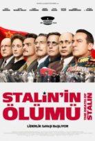 Stalin'in Ölümü The Death of Stalin