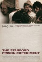Stanford Hapishane Deneyi The Stanford Prison Experiment