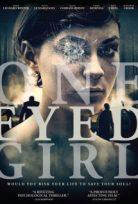 Tek Gözlü Kız One Eyed Girl