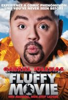 The Fluffy Movie Unity Through Laughter