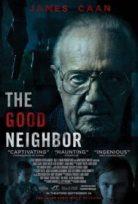 The Good Neighbor The Waiting