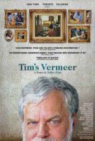 Tim'in Vermeer'i Tim's Vermeer