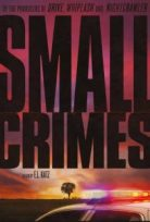 Ufak Suçlar Small Crimes