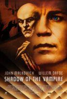 Vampirin Gölgesi Shadow of the Vampire