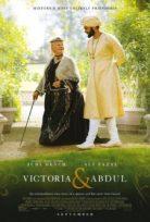 Victoria ve Abdul Victoria and Abdul