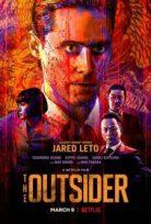 Yabancı The Outsider