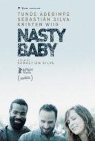 Yaramaz Bebek Nasty Baby