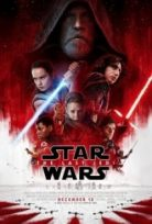 Yıldız Savaşları Son Jedi Star Wars The Last Jedi