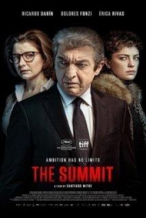 Zirve The Summit