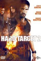 Zor Hedef 2 Hard Target 2