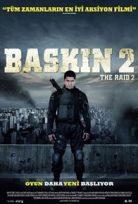 Baskın 2 – The Raid 2