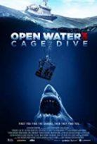 Açık Deniz 3 Kafes Dalışı – Open Dıve Cage Dive