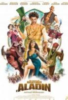 Alaaddinin Yeni Serüvenleri – Les nouvelles aventures d'Aladin