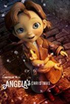 Angelas Christmas
