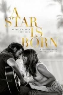 Bir Yıldız Doğuyor – A Star is Born